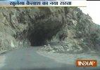 Nathu La route for Kailash Manasarovar Yatra to open next month: PM Modi