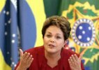 Dilma Rousseff says Zika wont jeopardise Olympic Games