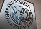 Ready to help Greece if asked to do so: IMF
