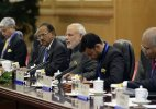 India, China face terror threat from source in same region: PM Modi