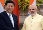 Xi Jinping to accord 'highest-level reception' for Modi: Chinese media