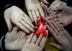HIV may stay hidden in 'quiet' immune cells
