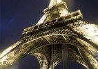 11 Surprising facts about France that you probably didnt know