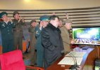 Will launch more satellites to Orbit north korea