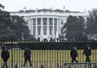 White House says 'too early' to link Islamic State to Texas attack
