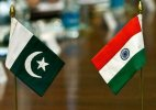 Freedom under threat in India: Pakistani daily