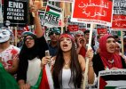 India abstains from voting on UNHRC resolution against Israel's Gaza operation