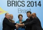 'BRICS nations to be the main driver for economic growth'