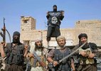 ISIS preparing to attack India: report