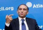 Pak, China agree on giving top priority to economic corridor
