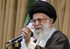 Iran leader threatens 'fierce' reaction if Saudi does not return Hajj dead