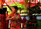 Myanmar bans alcohol sale during water festival