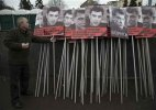 Thousands to march in Moscow to mourn slain Boris Nemtsov