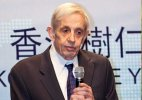 US Mathematician John Nash dies in car accident
