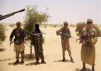 IS, Al-Qaeda militants clash in Libya after leader killed