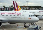 Germanwings pilot was locked out of cockpit before crash in France: Report
