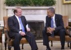 No decision yet on Obama-Sharif meeting: White House