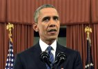ISIS fighters 'thugs and killers', Muslims must confront them: Obama