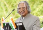 APJ Abdul Kalam an 'inspiration', says Ban Ki-moon