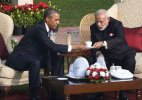 Barack Obama had a historic visit to India, says US Deputy NSA