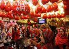 Pakistan bans Valentine Day celebrations in Islamabad