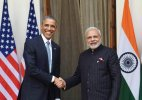 US House approves measure to expand US-India defence cooperation