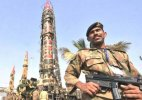 Pakistan rejects report about fastest growing nuclear warheads