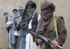 Taliban 'armed insurgency', ISIL 'terrorist' group: USA