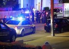 9 killed in hate crime as gunman opens fire at African-American church in US