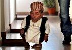 World's shortest man Chandra Bahadur Dangi dies in American Samoa