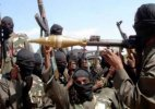 Five killed in another Boko Haram attack in Nigeria