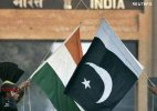 Pakistan lodges protest with India over civilian's death