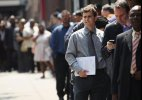 US adds a robust 295K jobs; jobless rate falls to 5.5 percent