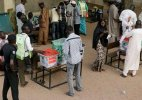 Boko Haram unable to disrupt Nigeria elections: UN
