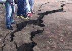 4 killed in 6.5 magnitude quake in China's Xinjiang