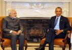 US welcomes Indian ratification of nuclear liability pact