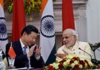 China praises Modi's leadership, sees likely resolution of border dispute