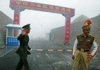 Nepal objects to India-China trade pact via Lipu-Lekh Pass