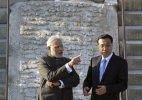 PM asks China to back India's bid for UNSC seat, NSG membership