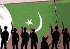 Pakistan probably most dangerous country for World: Ex-CIA Official