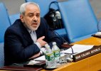 Committed to nuclear promises: Iran