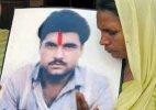Judge in Sarabjit's murder case transferred