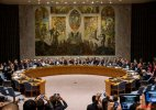 Russia does not see compromise over new permanent UNSC members