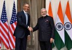 India under Modi's leadership driving energy and optimism across South Asia: US