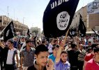 IS militants abduct at least 150 Christians in Syria