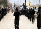 ISIS executes 38 in Syria in July