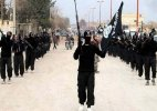 ISIS calls for jihad against US, Russia