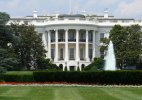 White House unveils five year action plan on AIDS