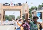 India, Pakistan using fishermen as bargaining chips: Daily