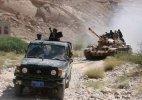 Seven Houthis killed in suspected Al Qaeda attack in Yemen